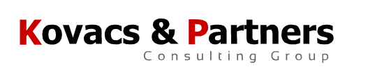 Kovacs & Partners Consulting Group
